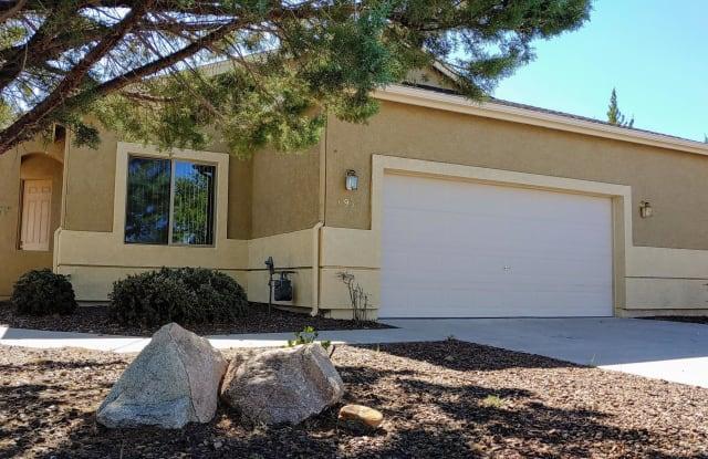 6937 E Voltaire Drive - 6937 E Voltaire Dr, Prescott Valley, AZ 86314
