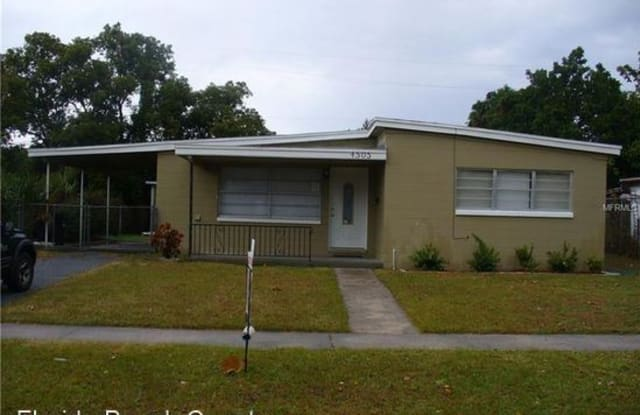 4505 Lake Lawne Avenue - 4505 Lake Lawne Avenue, Orlando, FL 32808