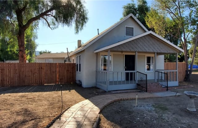 24737 Clay Avenue - 24737 Clay Avenue, Murrieta, CA 92562