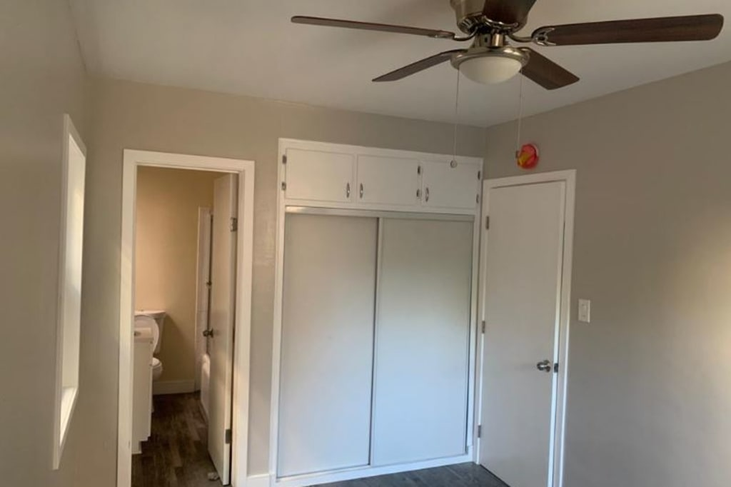 20 Best Apartments For Rent In Maywood, CA (with pictures)!
