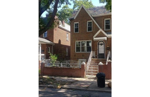 30-23 84th Street - 30-23 84th Street, Queens, NY 11370