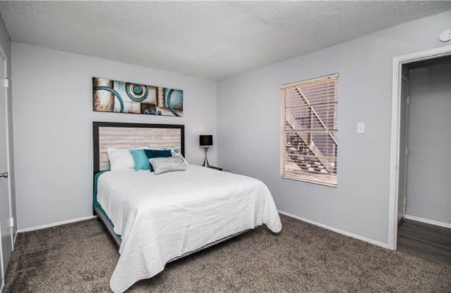 6402 Albany Avenue - 6402 Albany Avenue, Lubbock, TX 79424