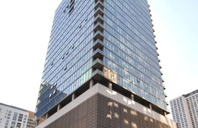 550 N. St. Clair- Unit 2603 - 550 N Saint Clair St, Chicago, IL 60611