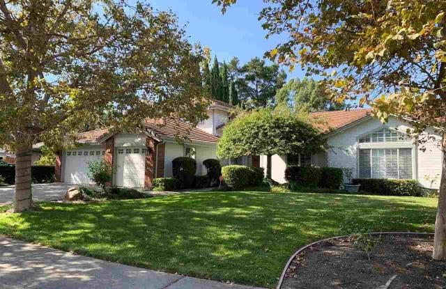 1145 Flowerwood Pl - 1145 Flowerwood Place, Walnut Creek, CA 94598