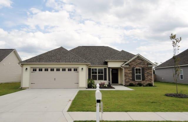 290 Merin Height Rd - 290 Merin Height Road, Onslow County, NC 28546