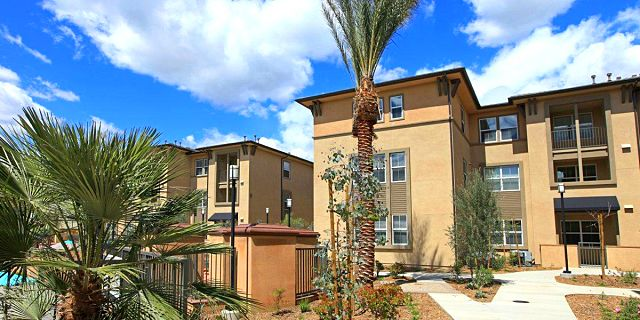 20 Best Apartments In La Verne Ca With Pictures