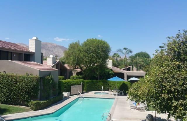 45775 Juniper Circle - 45775 Juniper Circle, Palm Desert, CA 92260