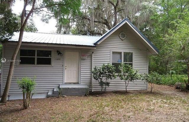 13955 S 25 HWY - 13955 PO Box, Marion County, FL 32133