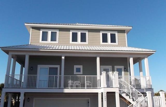 1005 Lighthouse Lagoon Court - 1005 Lighthouse Lagoon Court, Upper Grand Lagoon, FL 32407