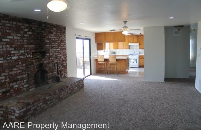 34888 Antelope Rd - 34888 Antelope Road, Murrieta, CA 92563