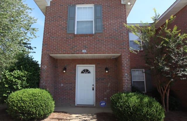 1477 N Donahue Drive Unit 1502 - 1477 N Donahue Dr, Auburn, AL 36832