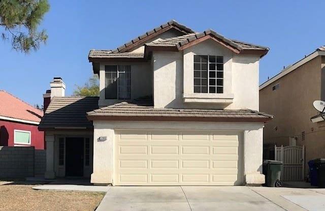 13960 Green Vista Dr - 13960 Green Vista Drive, Fontana, CA 92337
