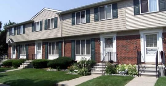 20 best furnished apartments in troy mi with pictures