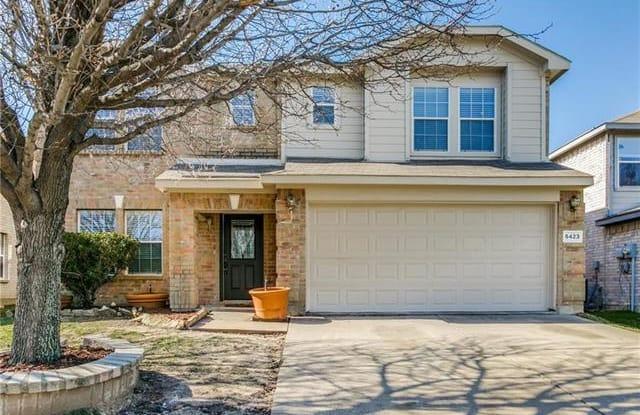 5423 Maverick Drive - 5423 Maverick Drive, Grand Prairie, TX 75052