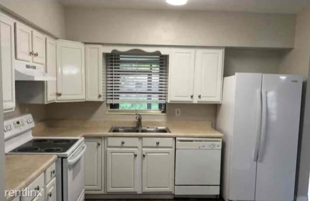 5030 Lincoln St - 5030 Lincoln Street, Hollywood, FL 33021