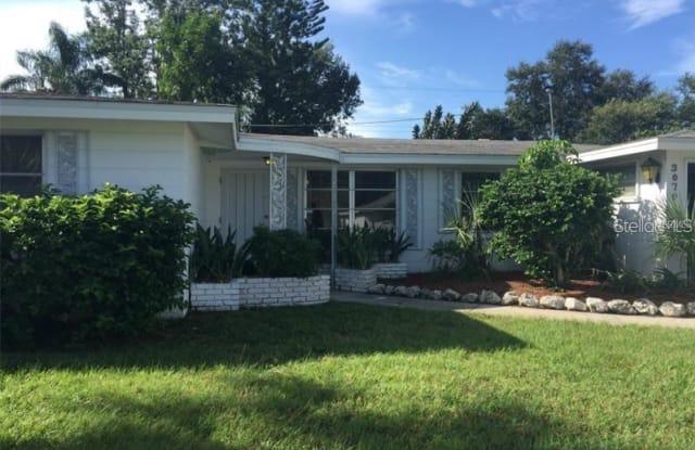 3070 MARKRIDGE ROAD - 3070 Markridge Road, Gulf Gate Estates, FL 34231