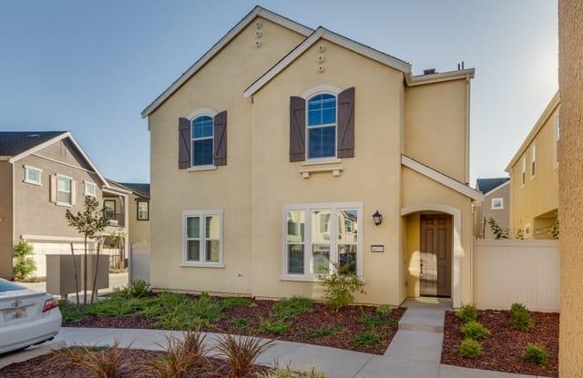 6033 Bardolino Place - 6033 Bardolino Place, Roseville, CA 95747