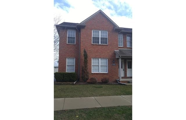 13101 Turnberry - 13101 Turberry Court, Southgate, MI 48195