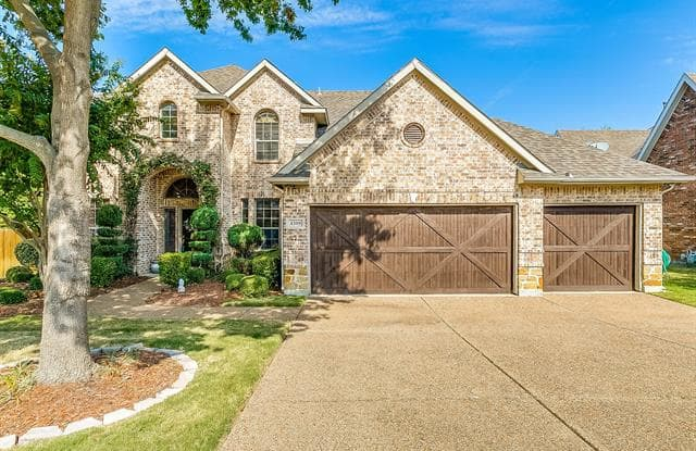 4305 Old Grove Drive - 4305 Old Grove, Mansfield, TX 76063