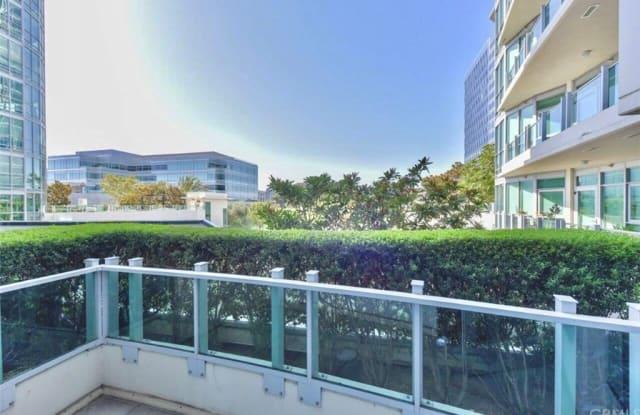 3141 Michelson Drive - 3141 Michelson Drive, Irvine, CA 92612