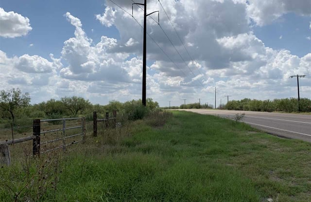16999 U.S. Hwy 83 - 16999 US Route 83, Bonanza Hills, TX 78045