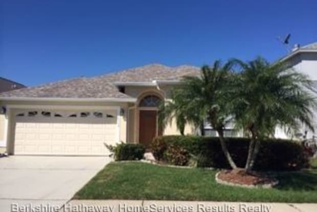 12774 Enclave Dr - 12774 Enclave Drive, Southchase, FL 32837