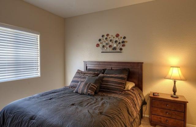 11905 W Jackson St - 11905 West Jackson Street, Avondale, AZ 85323