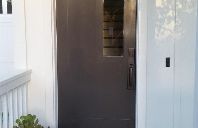 304 Hatchery Lane - 304 Hatchery Ln, Sonoma, CA 95476