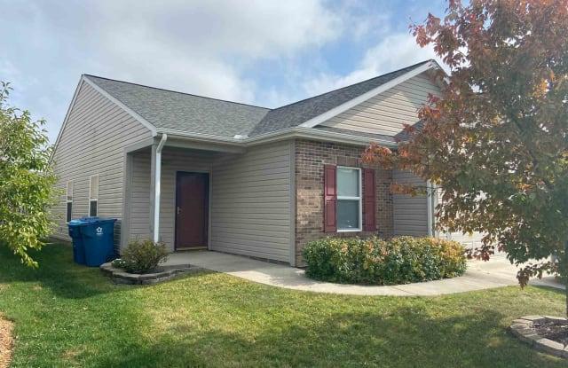 2381 Maxwell Drive - 2381 Maxwell Drive, Tippecanoe County, IN 47906