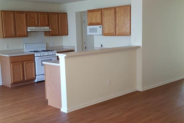 940 Goldenrod St - 940 Goldenrod Street, Kyle, TX 78640