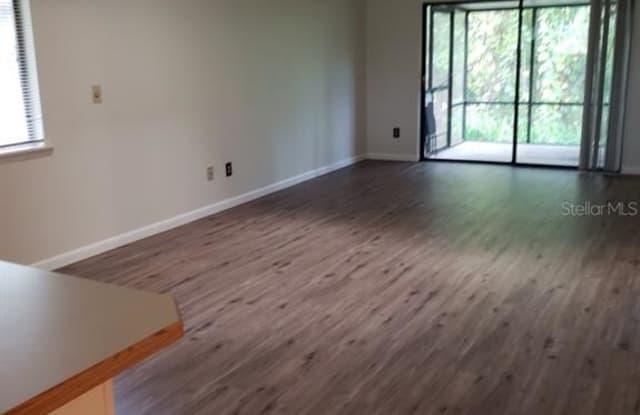 628 NEWBURYPORT AVENUE - 628 Newburyport Avenue, Altamonte Springs, FL 32701