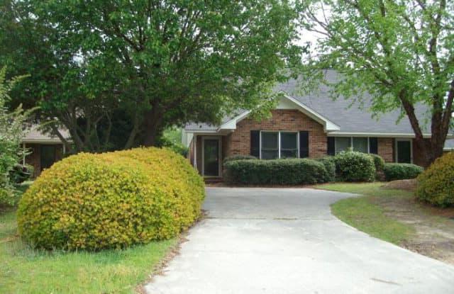 2205 Tudor - 2205 Tudor Street, Sumter, SC 29150
