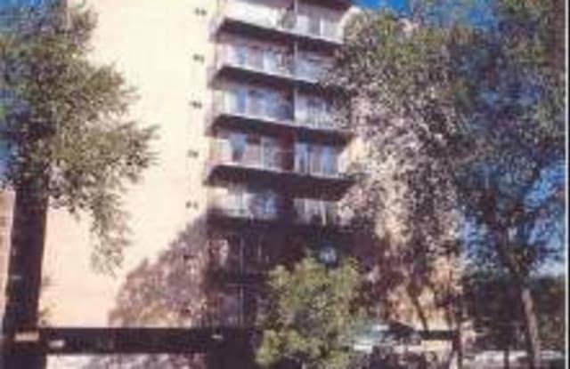 1567 Ridge Avenue - 1567 Ridge Avenue, Evanston, IL 60201