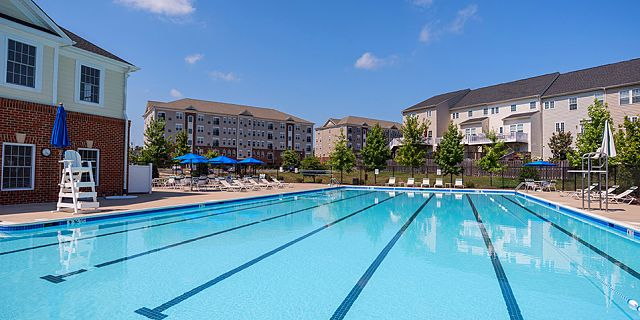 20 Best Apartments In Lake Ridge, VA (with pictures)!