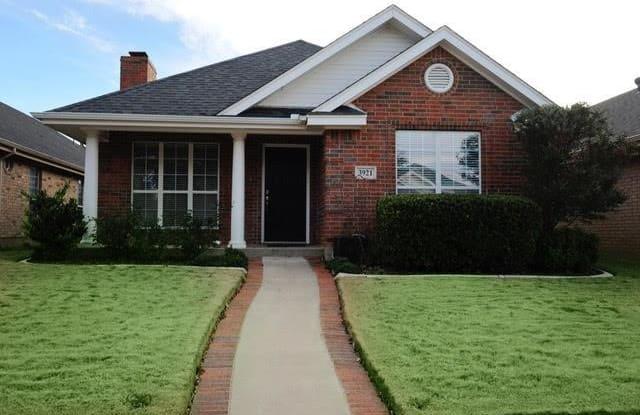 3921 Garden Grove Lane - 3921 Garden Grove Lane, Abilene, TX 79606