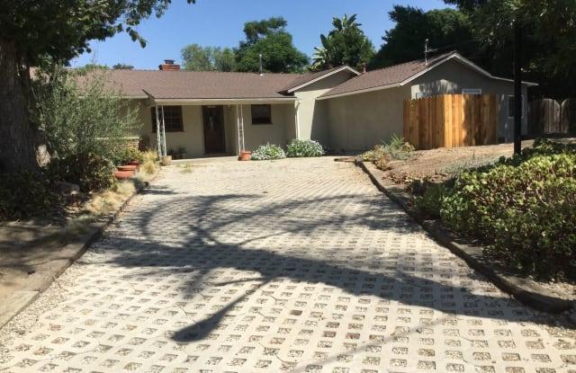 10401 Mcbroom St - 10401 Mcbroom Street, Los Angeles, CA 91040