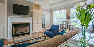 20 Best Apartments For Rent In Danbury Ct With Pictures