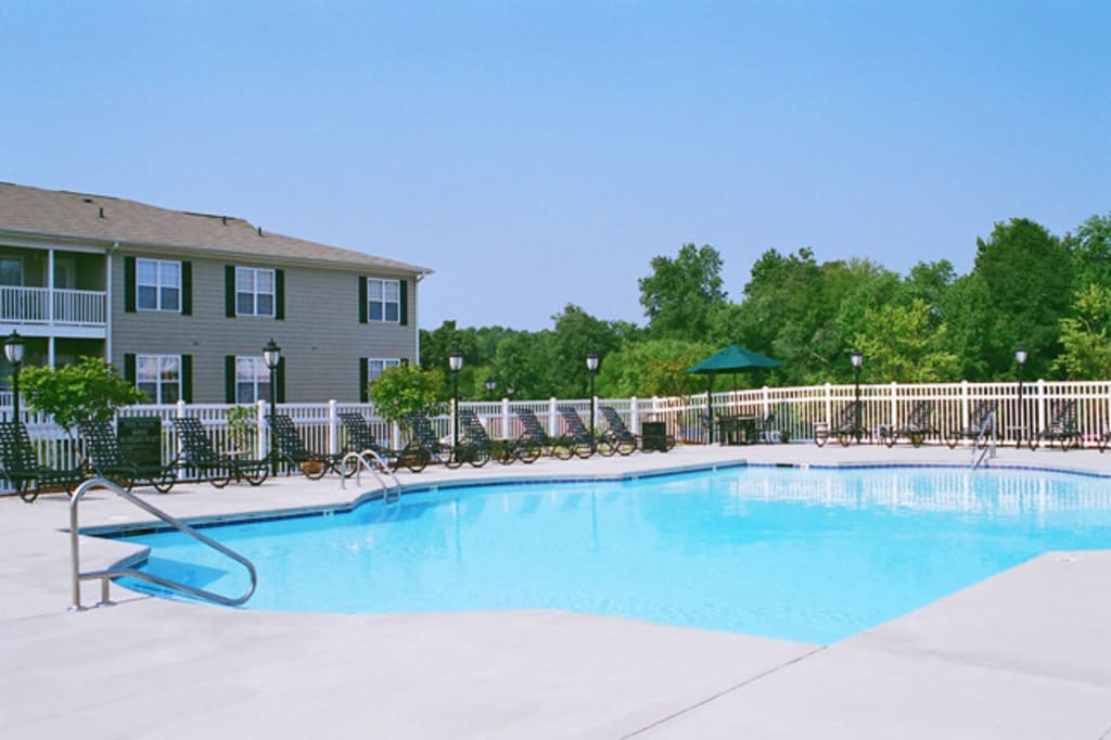 20 Best Apartments In Greensboro Nc With Pictures