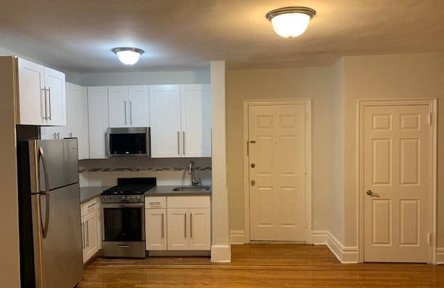 263 Franklin Avenue - 263 Franklin Avenue, Ridgewood, NJ 07450