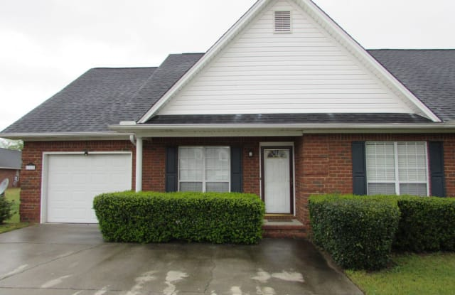 351 Wildwood Ave - 351 Wildwood Avenue, Sumter, SC 29154