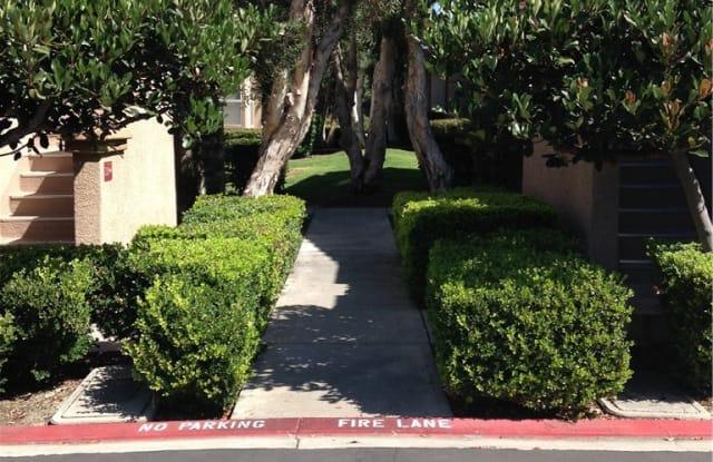 228 California Court - 228 California Court, Mission Viejo, CA 92692