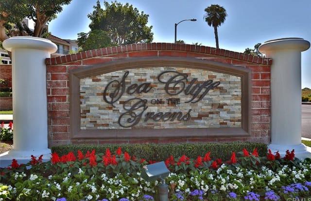 6191 Fernwood Drive - 6191 Fernwood Drive, Huntington Beach, CA 92648