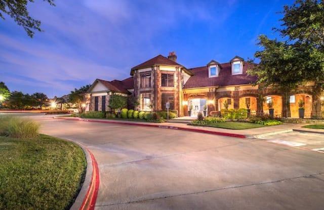 Olympus Team Ranch - 8889 Cook Ranch Rd, Benbrook, TX 76126