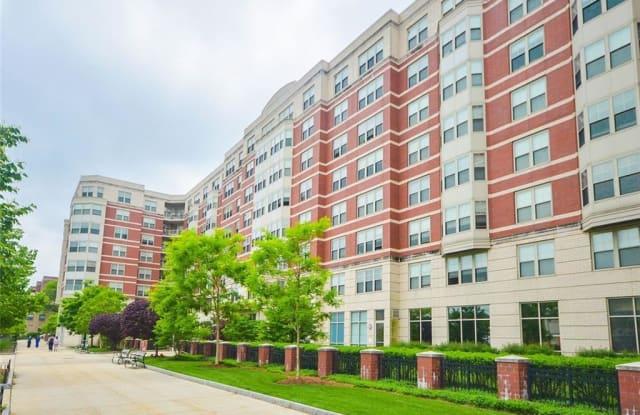 300 Mamaroneck Avenue - 300 Mamaroneck Avenue, White Plains, NY 10605