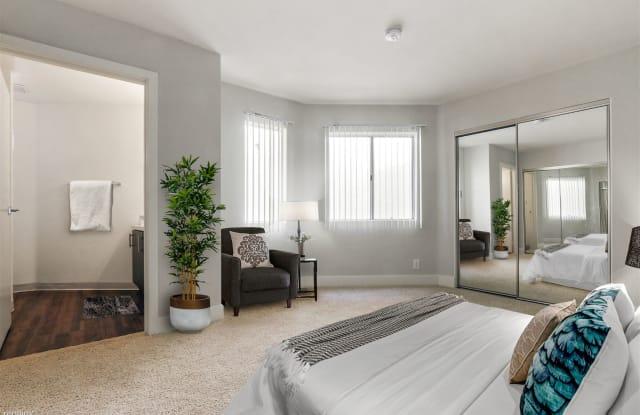 9211 Harlow Avenue - 9211 Harlow Avenue, Los Angeles, CA 90034