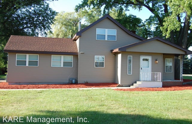 36471 N Dilleys Road - 36471 North Dilleys Road, Lake County, IL 60031
