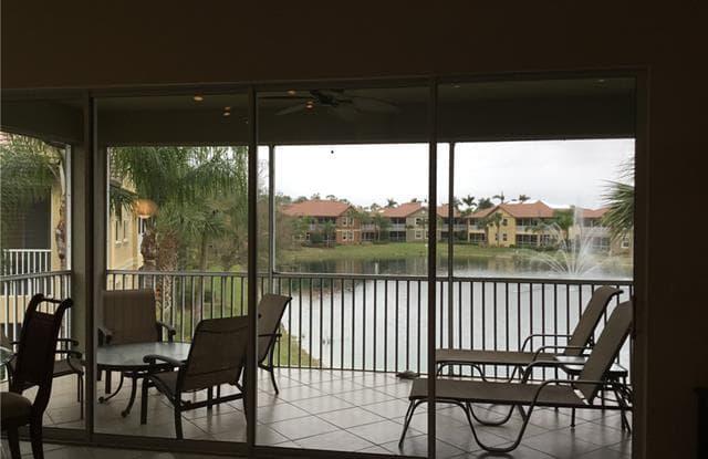 6682 Alden Woods CIR - 6682 Alden Woods Circle, Lely Resort, FL 34113