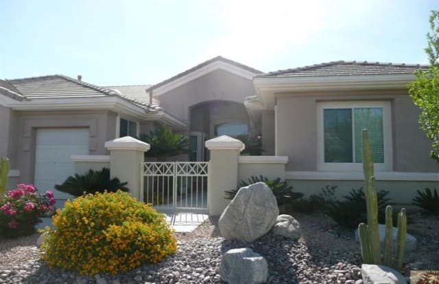 34773 Staccato Street - 34773 Staccato Street, Desert Palms, CA 92211