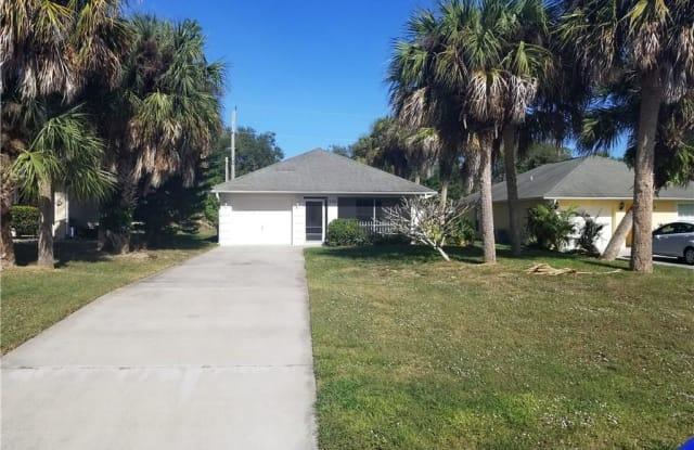 222 15th Lane SW - 222 15th Lane Southwest, Florida Ridge, FL 32962