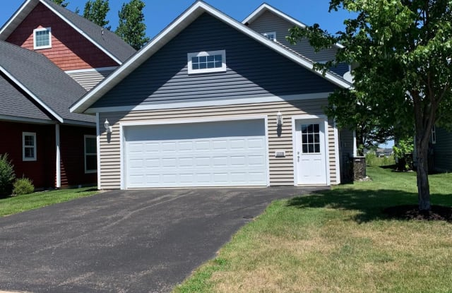 12338 69th Lane NE - 12338 69th Lane Northeast, Otsego, MN 55330